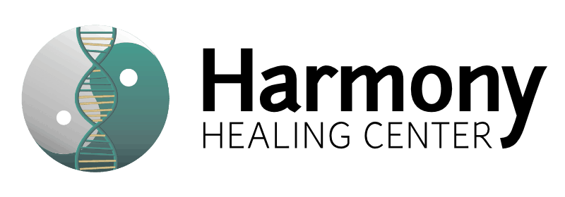Dr. Brandon Lundell | Harmony Healing Center